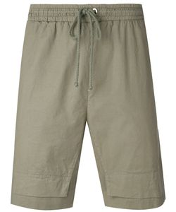 Lost And Found Rooms | Lost Found Rooms Layered Shorts