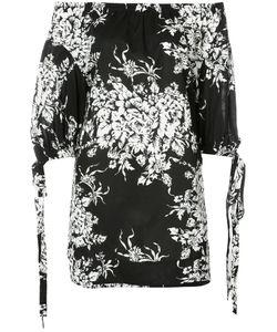 Sonia Rykiel | Beach Dress