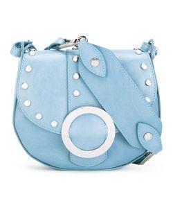 Orciani | Shine Crossbody Bag Women