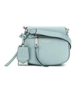 Marc Jacobs | Small Nomad Satchel Bag