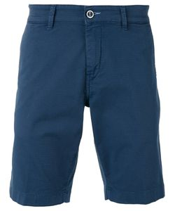 Re-Hash | Bermuda Shorts Size 34