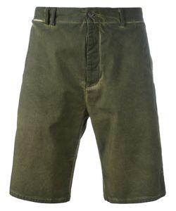 Al Duca D'Aosta | 1902 Chino Shorts Size 48