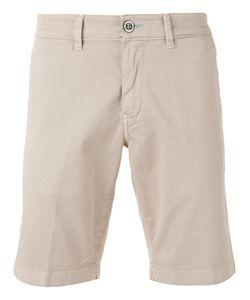 Re-Hash | Bermuda Shorts Size 32