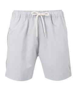 Soulland   William Swim Shorts M