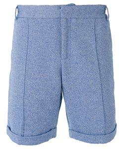 Soulland   Woven Shorts