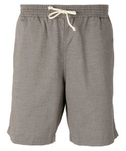 Universal Works | Beach Shorts Size Medium