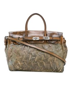 Numero 10 | Richmond Pin Bag Women
