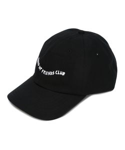 Local Authority | Friends Club Hat