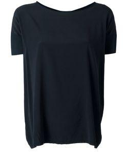 Kristensen Du Nord | Loose-Fit T-Shirt Size 3