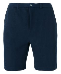 S.N.S. Herning | Handle Shorts Medium Cotton/Polyester