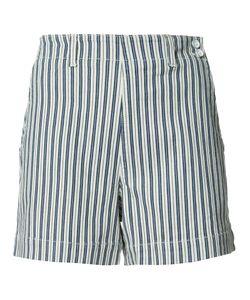 Ag Jeans | Juliette Shorts 28 Cotton/Spandex/Elastane