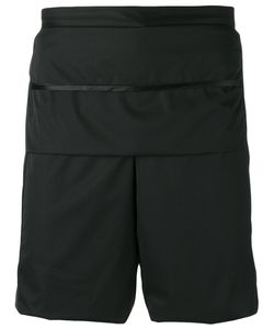 Cottweiler | Track Shorts Small Polyester/Polyamide