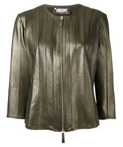 Desa | 1972 Zip Front Jacket