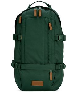 Eastpak | Floid Backpack