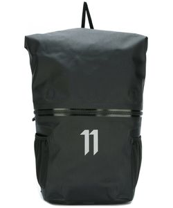 11 By Boris Bidjan Saberi   Mountain Backpack