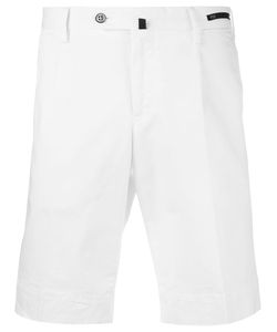 Pt01 | Bermuda Shorts Men 48