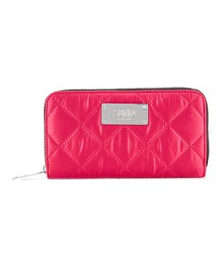 Sonia By Sonia Rykiel | Quilted Wallet