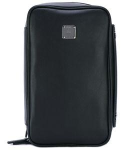 Christopher Raeburn | Jet Pack Backpack