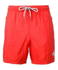 Capricode | Swim Shorts Men Xl