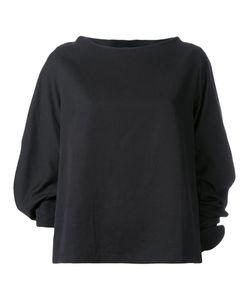 Société Anonyme | Hug Sweatshirt