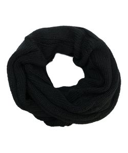 Lost And Found Rooms   Ribbed Infinity Scarf Men
