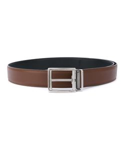 Salvatore Ferragamo | Classic Buckle Belt