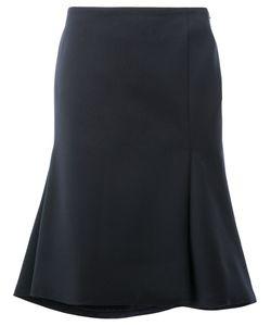 Balenciaga | Flared Skirt Size 38