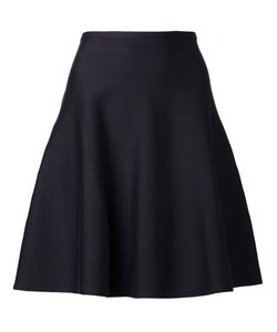Maison Ullens | Flared Skirt