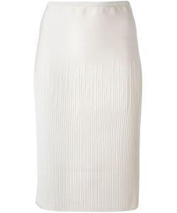 Maison Ullens | Pencil Skirt