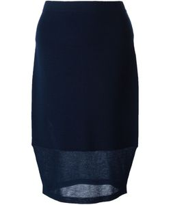 Carin Wester | Drew Pencil Skirt