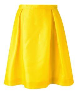 Ingie Paris | Pleated Skirt