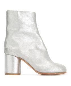 Maison Margiela | Tabi Ankle Boots Size 39