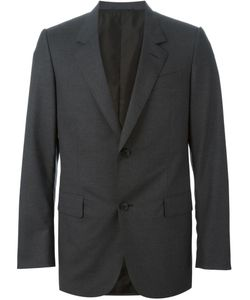 Cerruti 1881 Paris | Two Piece Suit