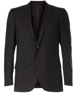 L'Eclaireur | Two Piece Suit