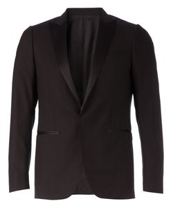 L'Eclaireur | Tuxedo Suit