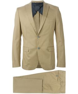 Claudio Tonello | Two Piece Suit