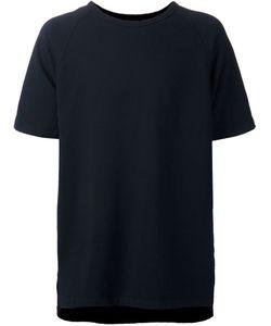 Fadeless | Short Sleeves Sweatshirt
