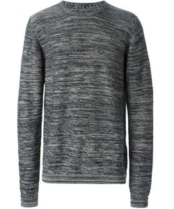 Local Firm | Akim Sweater