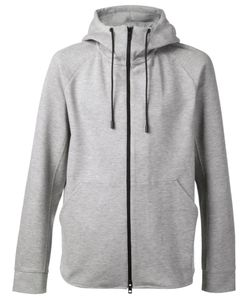 The Reracs | Zipped Hoodie