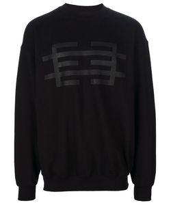 Primitive | Logo Sweatshirt