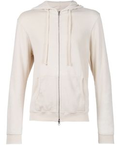 Fadeless | Burn Out Hoodie