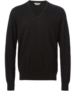 Cerruti 1881 Paris | V Neck Sweater