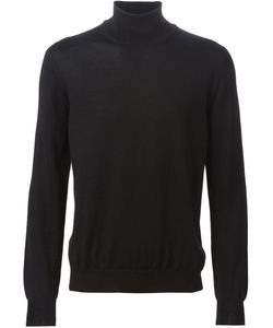 Vengera | Turtleneck Sweater