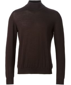 Vengera | Turtle Neck Sweater
