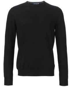 Vengera | Crew Neck Sweater