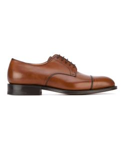 Church's | Classic Oxford Shoes 6