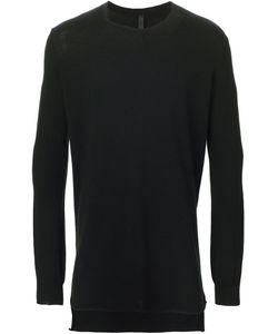 Barbara I Gongini | Fine Knit Sweater