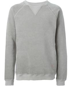 +People | Round Neck Sweatshirt