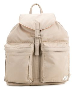 Mackintosh | Porter Backpack