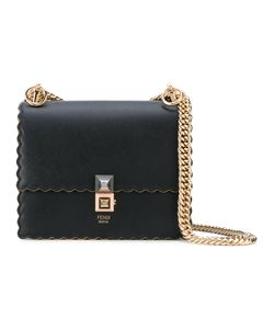 Fendi | Small Kan I Bag
